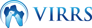 VIRRS – Veterinary Intraoral Radiology Reading Services Logo